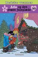 Asta og den svære juleglæde