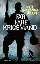 Far fare Krigsmand