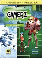Gamerz 1