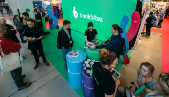 BookBites_Danmarks_Laeringsfestival-345x198