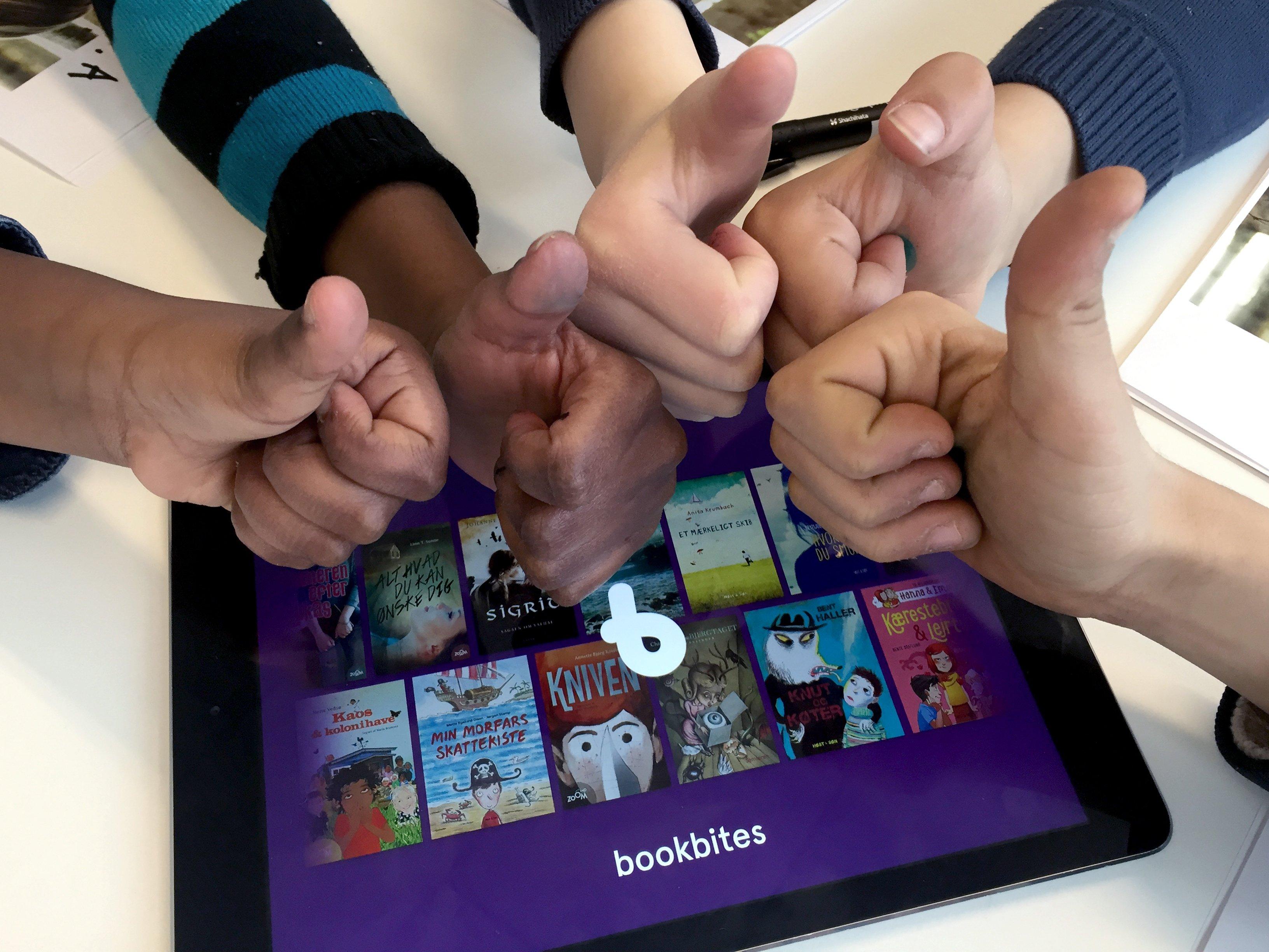 Thumbs_BookBites