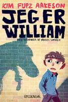 Jeg er William
