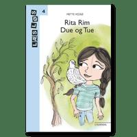 Rita Rim: Due og Tue