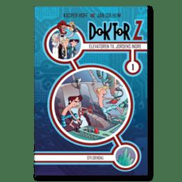 Doktor Z