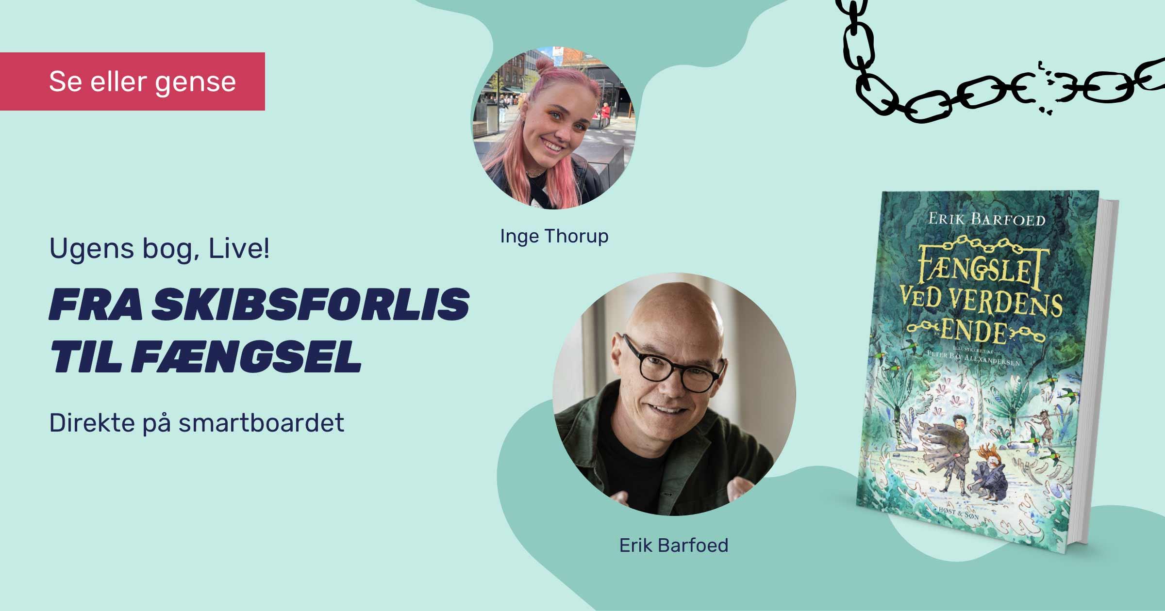 BookBites_UgensBog_ErikBarfoed