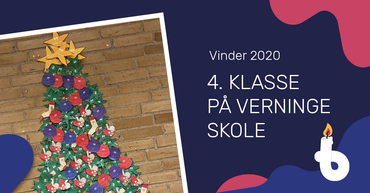 BookBites_VerningeSkole_Vinder2020